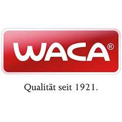 WACA Melamin Geschirr aus Deutschland