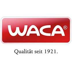 waca_campinggeschirr_logo