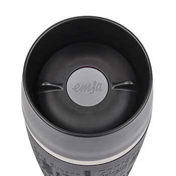 EMSA Kaffeebecher ToGo3