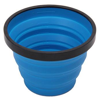 Sea-to-Summit-X-Cup_blau_350