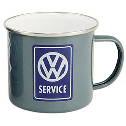VW-Collection-T1-Bulli_grau_250