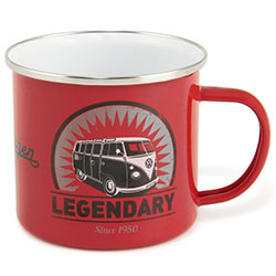 VW-Collection-T1-Bulli_rot_250