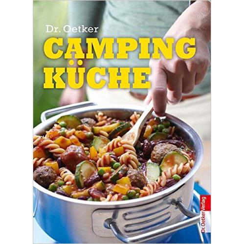 Campingkueche-Dr-Oetker