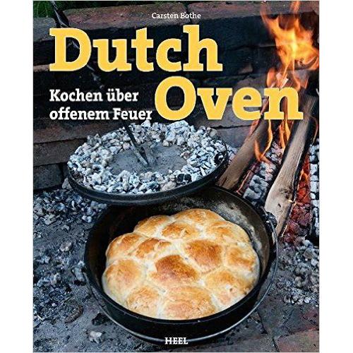 dutch oven kochbuch kaufen