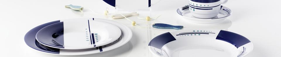 melamin geschirr giftig oder doch lebensmittelecht. Black Bedroom Furniture Sets. Home Design Ideas