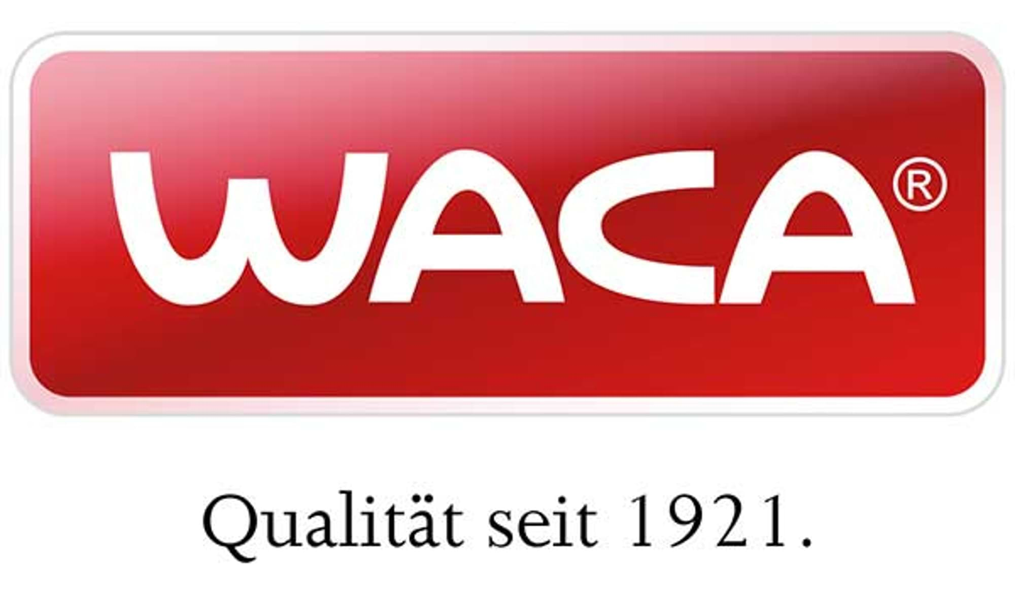 waca campinggeschirr