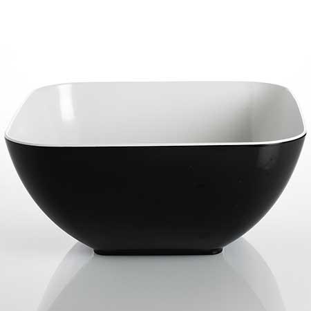 Gimex-Melamin-Campingschuessel-Set-Quadrato-Black-and-White_450_9