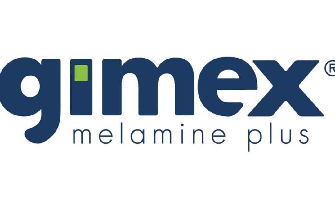 GIMEX Melamin Geschirr – mit geprüfter Qualität