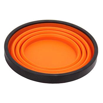 Sea-to-Summit-X-Cup_orange_1_350