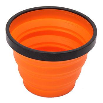 Sea-to-Summit-X-Cup_orange_350