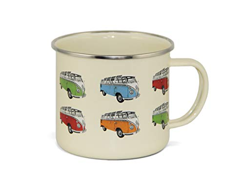 VW Collection Bulli by Brisa