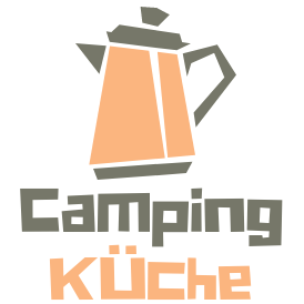 Campinggeschirr aus Melamin | vergleichen, günstig kaufen