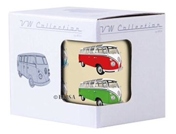 Brisa VW Collection VW T1 Bus