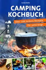 Camping Kochbuch