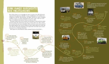VW Camper Kochbuch Beispiel1