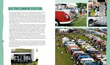 VW Camper Kochbuch Beispiel3