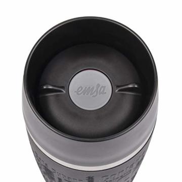Emsa 513361 Travel Mug